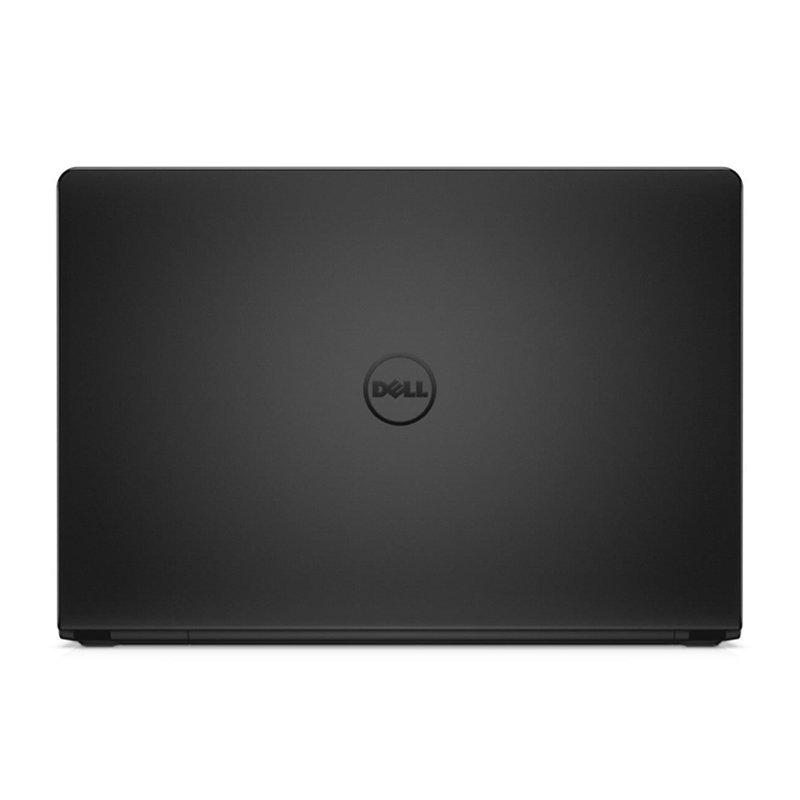 Dale.  Máy tính xách tay – Laptop   Linh càng Box ins15er - 4525b 15.6 inch (trò chơi máy tính xách