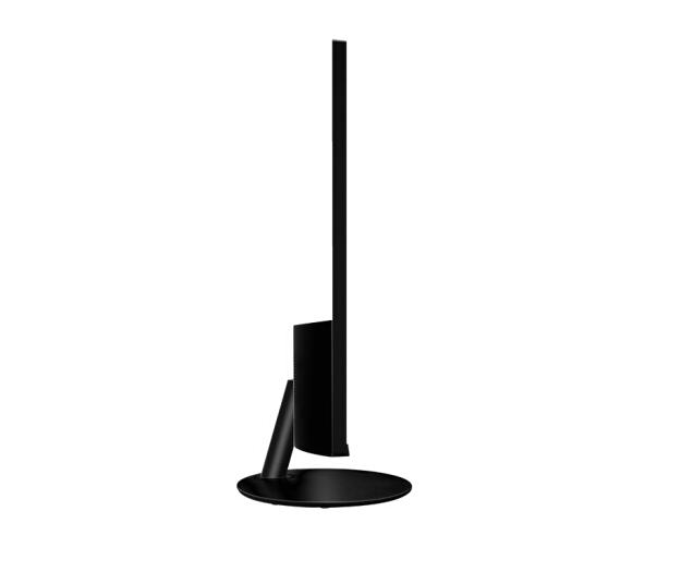 SOYO Màn hình máy tính (SOYO) M2435A 23.8 inch màn hình và màn hình tinh thể lỏng Audio thua giao di