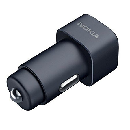 Nokia 1 a21m0e 3000VA DC - 301 Dual USB Charger xe