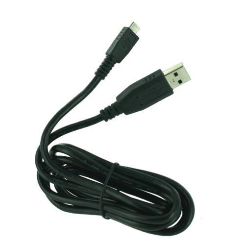 Máy ảnh kỹ thuật số   Đường truyền kết nối USB có thể áp dụng cho Canon PowerShot Elph 150 là một m