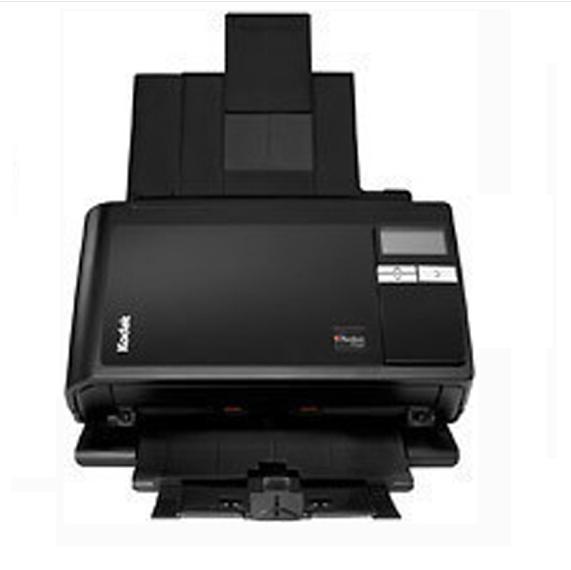 Kodak Máy quét, Koda (Kodak) i2400 /i2600 máy quét mặt tự động tốc độ cao /i2800 A4 (50 trang i2600