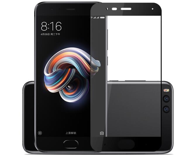 KOLA Điện thoại di động KOLA Remy Note3 thuỷ tinh công nghiệp phim cả phủ điện thoại bảo vệ áp dụng