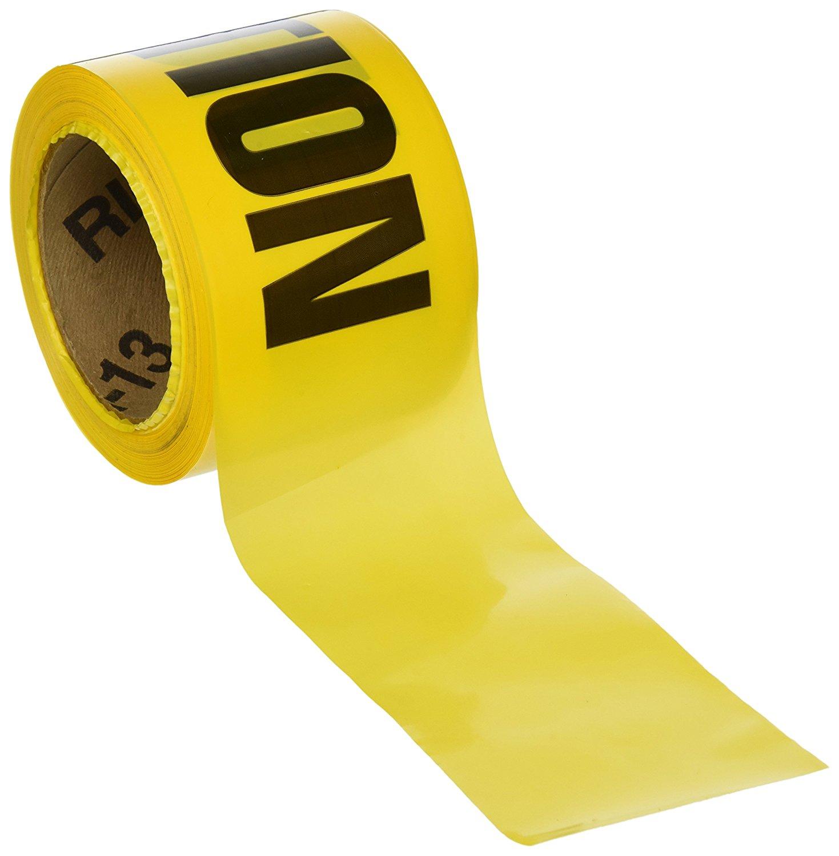 Thị trường phụ kiện máy móc  Yellow