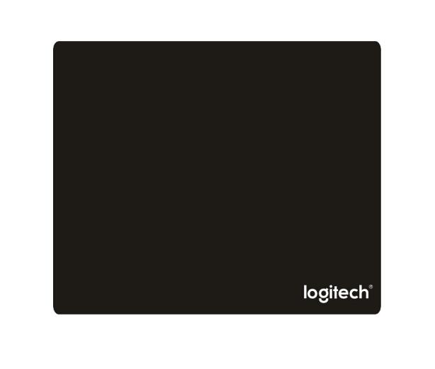 Logitech Logitech (Logitech) quà tặng và hàng loạt series xung quanh bàn phím (bắn trước đề nghị liê