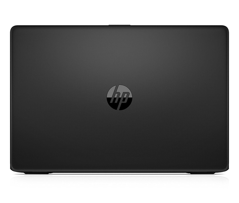 Hewlett - Packard..  Máy tính xách tay – Laptop   (17.3 inch / HD +) cho máy tính xách tay (Intel Pe