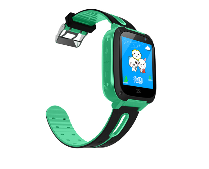 YUMAO Đồng hồ thông minh [bán nó giới thiệu] Ngọc mèo YUMAO đồng hồ thông minh chống thấm nước. Chàn
