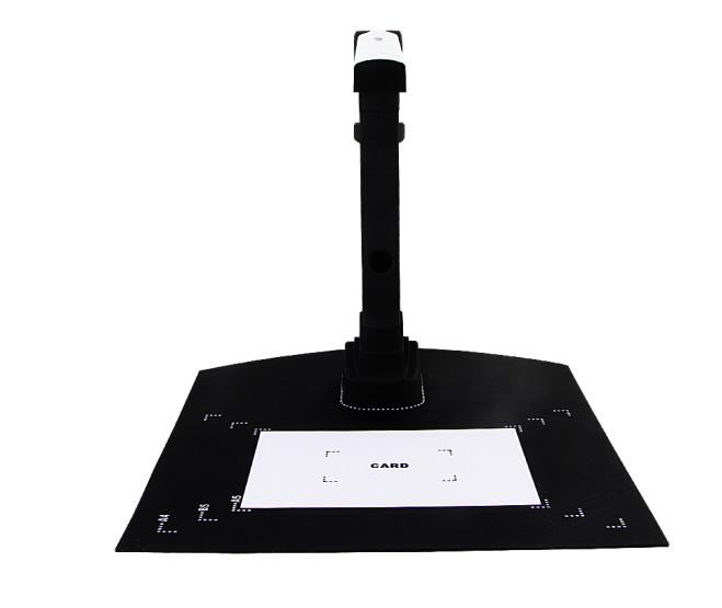 RADLL Máy quét cơ sở đạt (RADLL) cao tốc độ nét cao A3A4 tập tin máy quét thẻ căn cước 500/1000 triệ