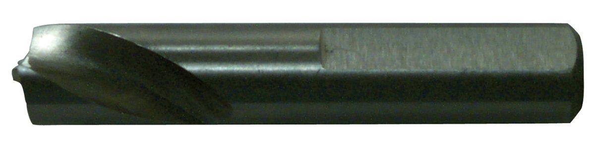 Astro 1721 8mm Drill Bit For Spot Weld Drill