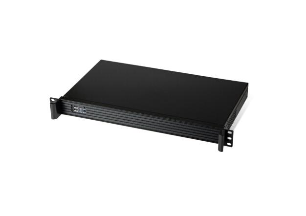 eip  Máy phục vụ eip điều khiển máy chuyển IPC-1025 PLUS 6 thế hệ vi xử lý máy tính công nghiệp thấp