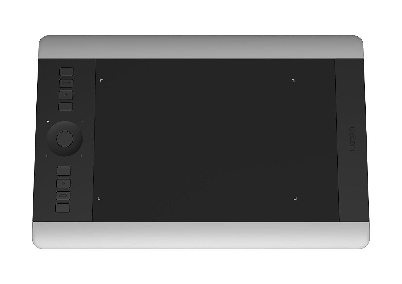Wacom Intuos PTH-651S Graphic Tablet Pen