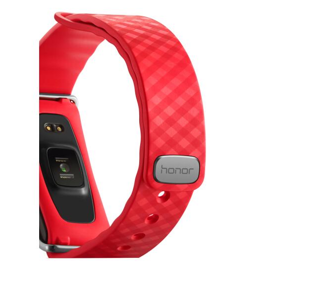 HUAWEI Vòng [hàng hiện có tốc độ thông minh Huawei phát] vòng đồng hồ thông minh A2 tôn vinh thể tha