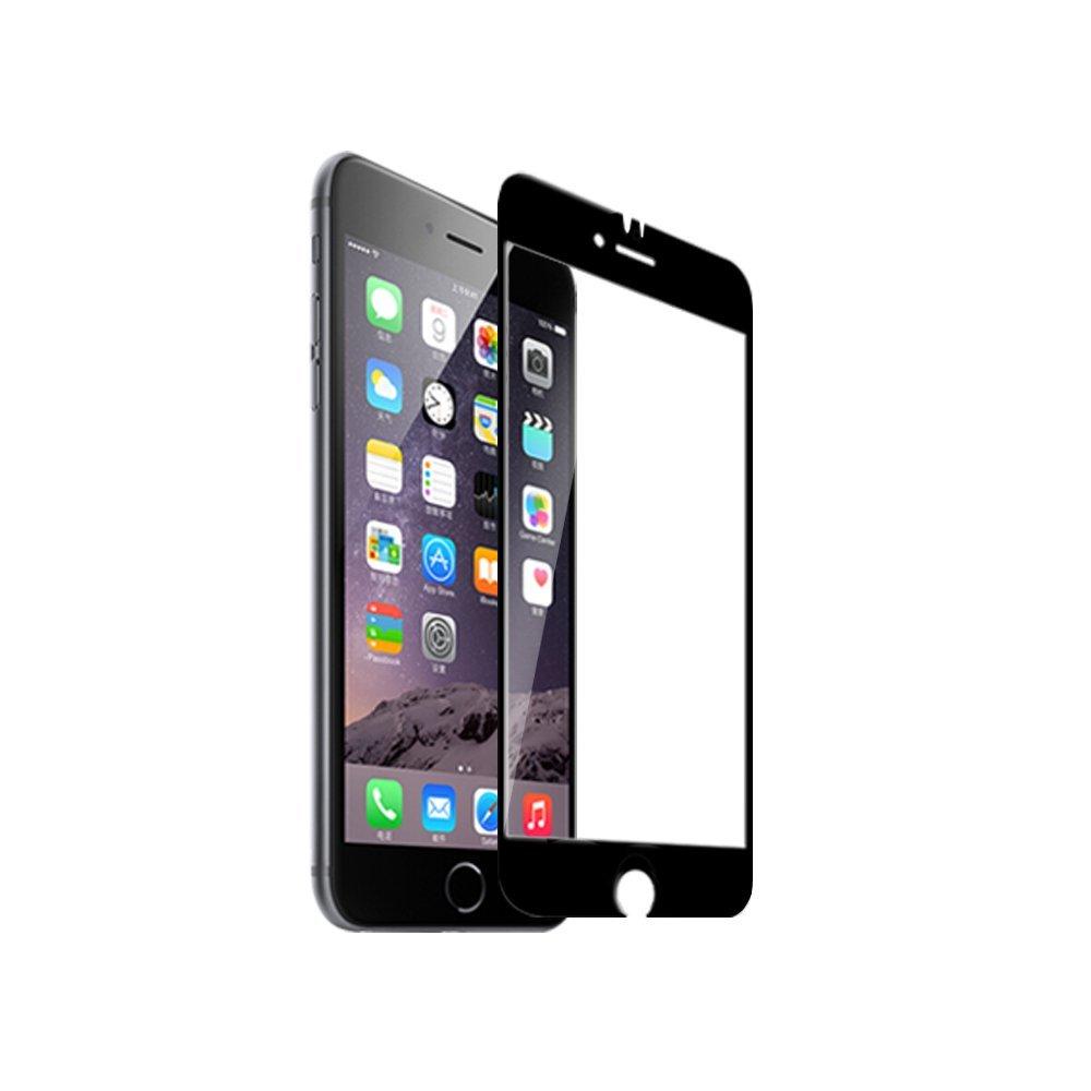RetinaGuard coi như không iPhone6S Plus mắt lưới bảo vệ chống ánh xanh màng bảo vệ màn hình iPhone6