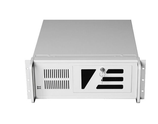 eip Eip chuyển IPC-720 điều khiển máy công nghiệp máy tính phục vụ công nghiệp B75 bo mạch chủ i3 i