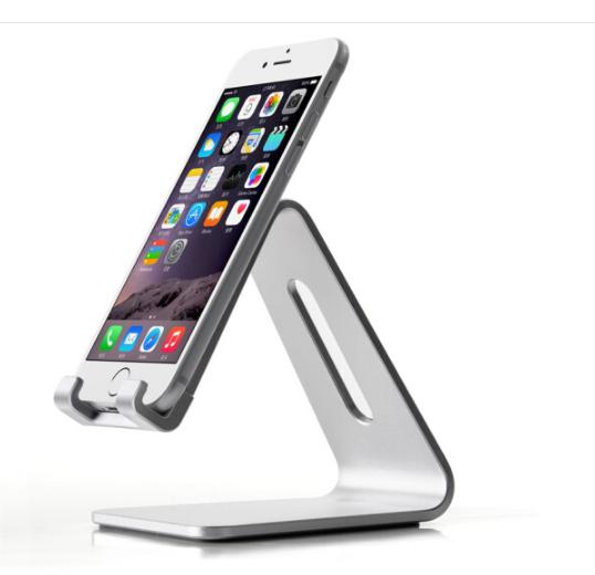 UP Eppes, Aisne (UP) AP-4S khung 7-10 inch màn hình điện thoại tốt hơn và khung bảng iPad Apple Huaw