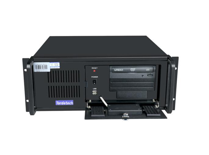 tardetech Máy phục vụ ngày di (tardetech) 6 thế hệ là loại máy tốc độ 710i (604) máy phục vụ máy 4U
