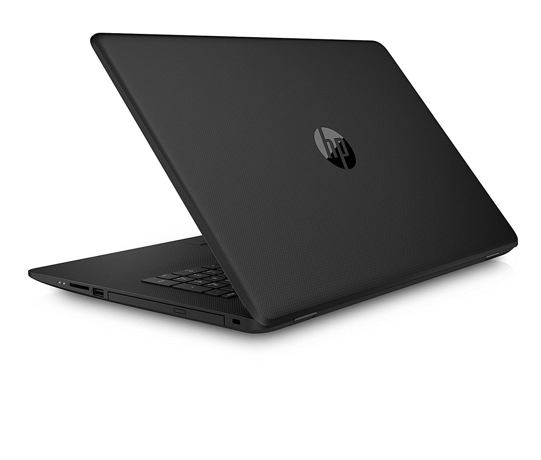 Hewlett - Packard..  Máy tính xách tay – Laptop   HP HP 1ur51ea Abdel bs001ng notebook computer (17