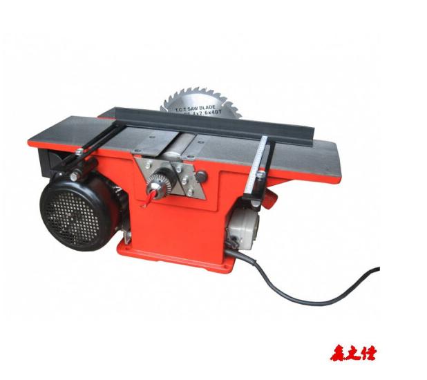 FGHGF Nghề mộc máy bào máy cưa điện bào ba máy khoan có nhiều khả năng một thợ mộc gia dụng máy công