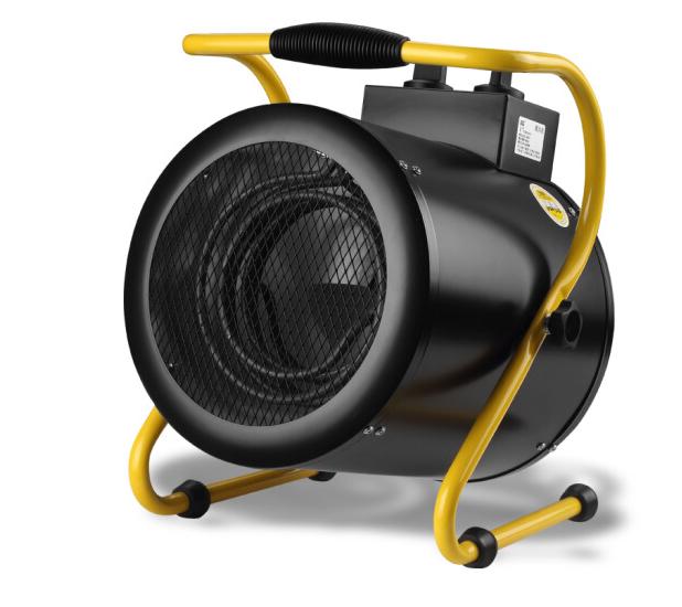 BGE Bảo Công (BGE) công nghiệp cơ khí và điện tử thiết bị sưởi nóng ấm lớn cung cấp điện máy BG-C5/3