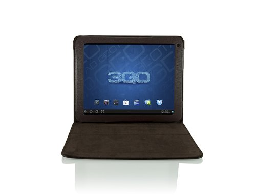 3 Go Tablet 9.7 9.7