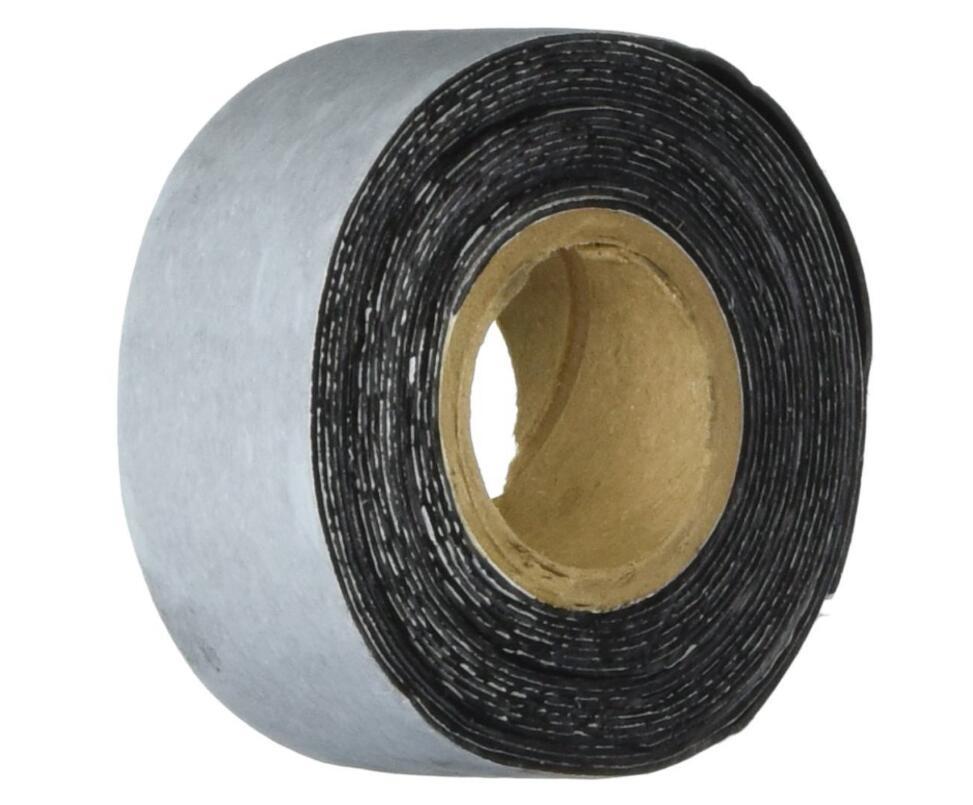 7118100 chì kỹ thuật sửa chữa đường ống dẫn