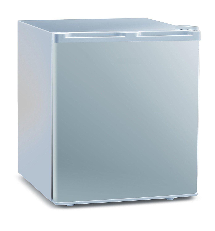 Guzzanti tủ lạnh mini GZ 05 / dày 110 cm / 107 KWH / 42 L / phần năng lượng cấp A +