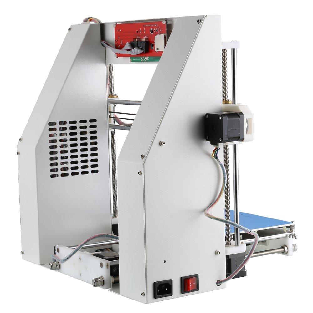 Fusica Anh Đào DIY máy in 3D Fusica Fuji.