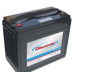 Discover. máy rửa bình ắc - Quy, bình ắc - Quy, D412A-120D