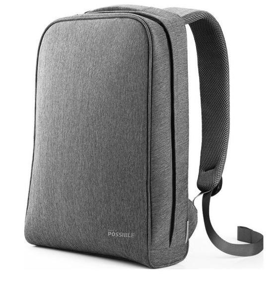 HUAWEI Huawei MateBook D series X 15.6 inch máy tính laptop mới ráp xong đeo cả hai dây thời trang t