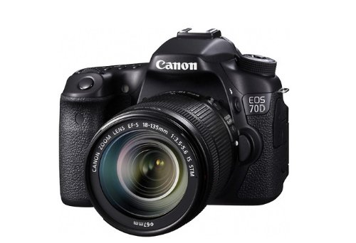 Nikon Nikon D7200 máy quay mũi máy bay.