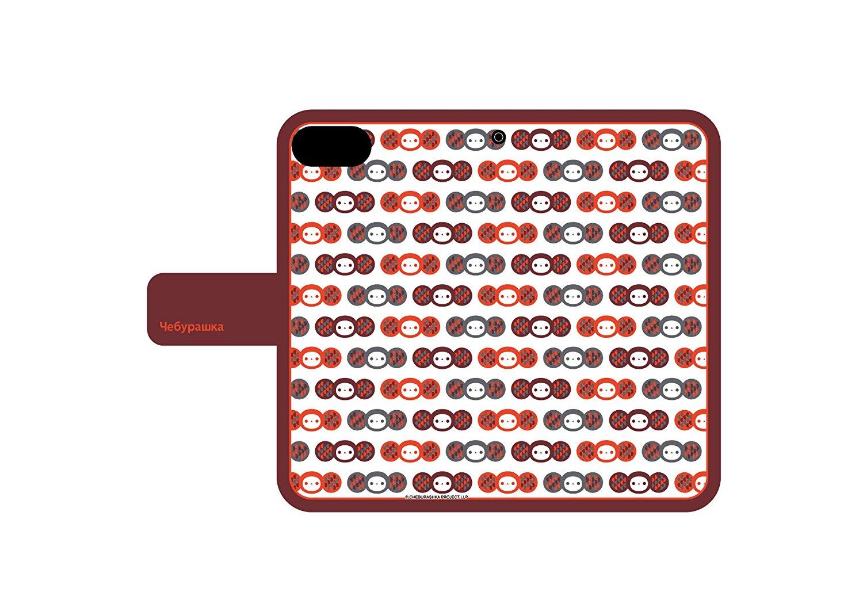 A3 Cắt blah gì mắt bàn tay dịch thẻ 01 kiểu vỏ iPhone 6 / 6S / / / / / / / / / / 7 / 8
