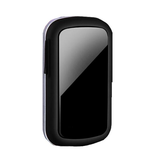 LEIBAO Ray bảo xe GPS định vị chờ thời cơ nam châm điện thiết bị vệ tinh cỡ nhỏ miễn cài đặt tên trộ