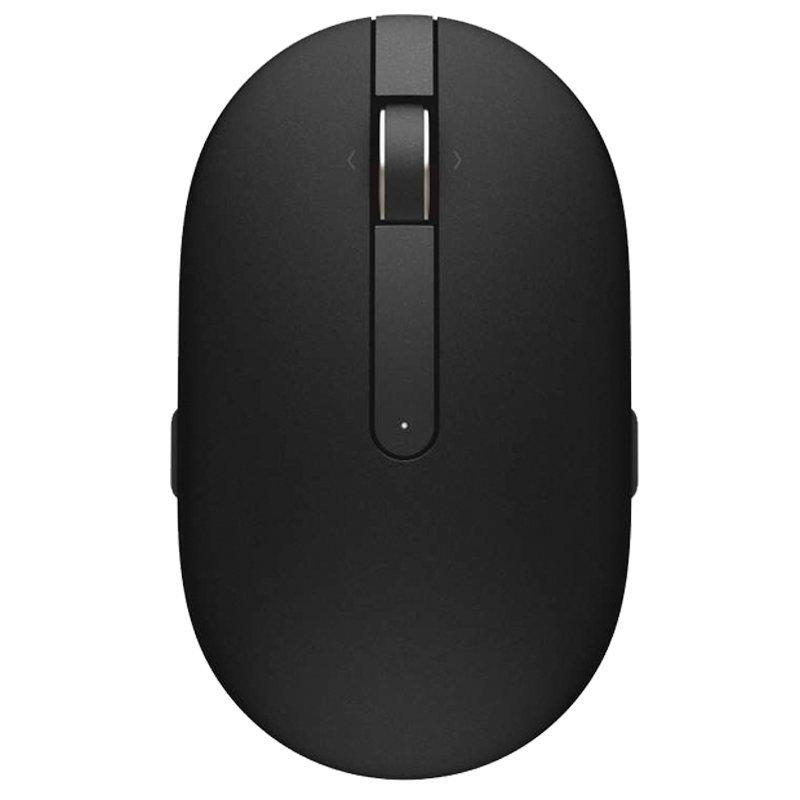 Dell /DELL National USB bàn phím chuột không dây Bluetooth / / / cả loạt cửa hàng nhiều hơn có thể l