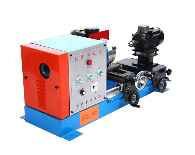 Naliya Nhà máy gỗ hạt chuỗi tràng hạt nhỏ máy máy công cụ bộ máy