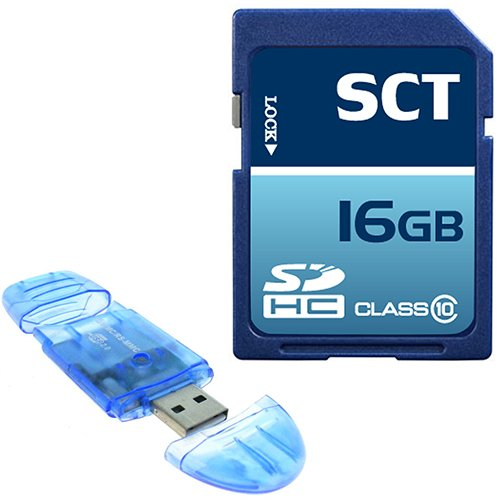 Máy ảnh kỹ thuật số  16 GB bộ nhớ flash SD SDHC bộ nhớ flash có thể áp dụng cho Nintendo DS n3ds DS
