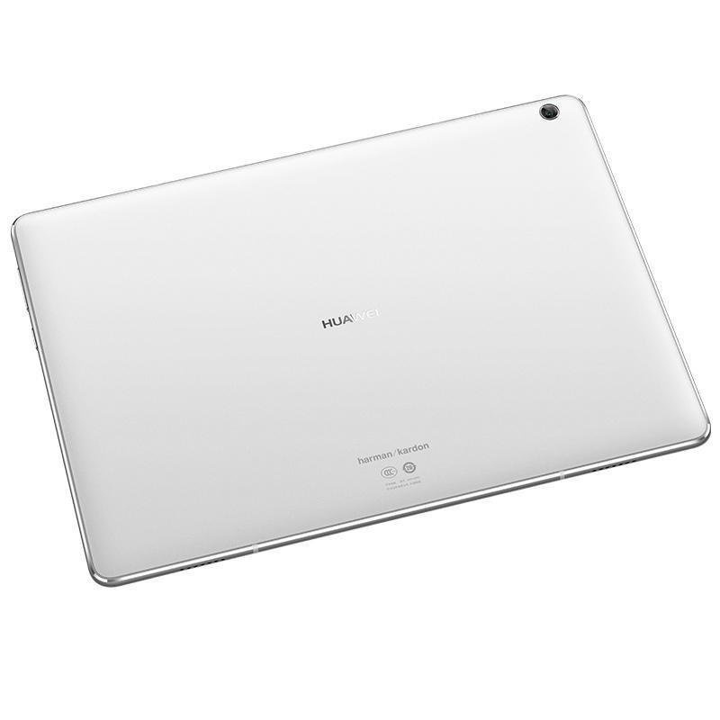 Máy tính bảng- Laptop  Huawei (HUAWEI) Huawei m3 Youth Edition 10.1 inch máy tính bảng (BAH-W09 1920