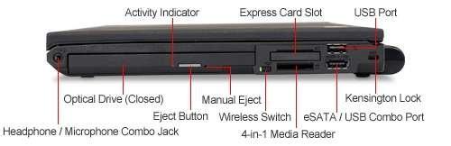 Thường nghĩ về điều đó.  Máy tính xách tay – Laptop Nhớ Stand ThinkPad T420 14 Apple Lead SouthSouth
