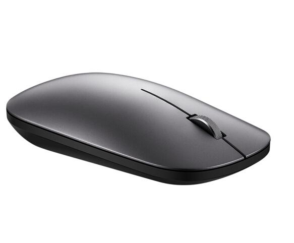 HUAWEI Huawei (HUAWEI) cho máy tính xách tay Bluetooth chuột