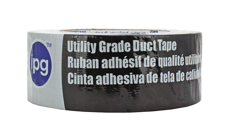 Thị trường phụ kiện máy móc  6560 1.88-inch 55 mét thực tế giai đoạn băng, bạc.