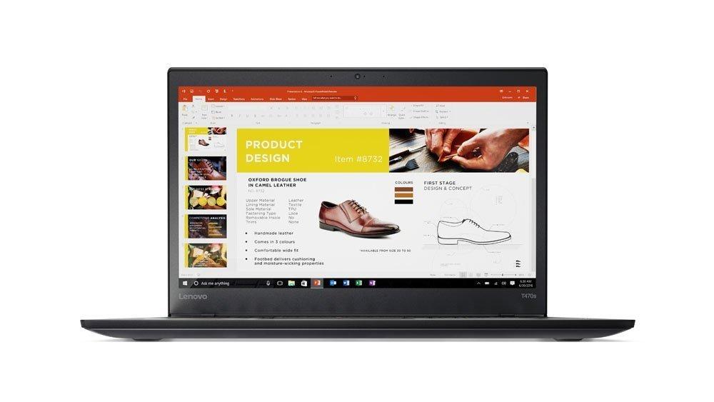 Thường nghĩ về điều đó.  Máy tính xách tay – Laptop   Nhớ ThinkPad t470s (liên tưởng (8G) 14 inch má