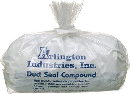 Thị trường phụ kiện máy móc Arlington dsc5 kg ống kín các hợp chất phi khô, nước mềm, vĩnh cửu, 1 nh