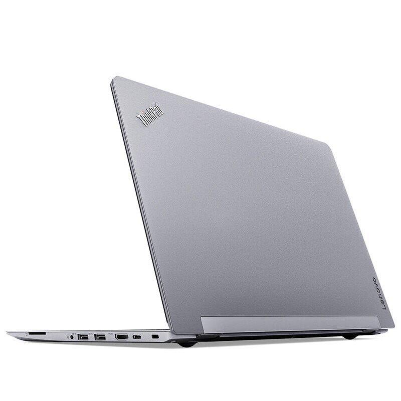 ThinkPad   Máy tính xách tay – Laptop [tặng căn cứ Hub Máy đọc thẻ nhớ ThinkPad