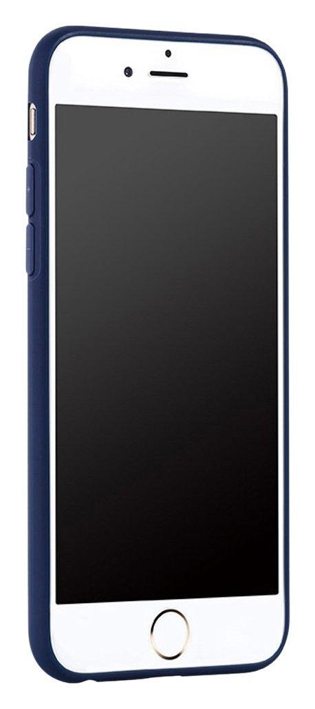 Acatim Điện thoại iPhone 6S PLUS vỏ, acatim iPhone 6 6S PLUS bảo vệ bộ (25.4 cm) Slider style [trọn