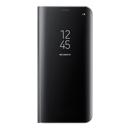SAMSUNG Samsung (SAMSUNG) S8+ mới ráp xong điện thoại / dạng tháp điện thoại thông minh hệ vỏ bảo vệ