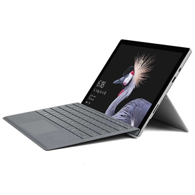 Microsoft Surface Surface Pro Stand Pro Sudio Surface Stand 12.3