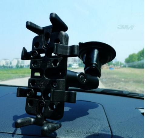 RAM Khung xe nhập khẩu Mỹ Ram thua kiểu khung thoại ngàn đủ sâu Radio Navigation loại chung khung la