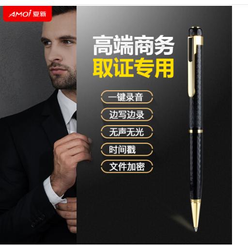 AMOI siêu vi độ nét cao xạ, nhưng cây bút chuyên nghiệp hình thu nhỏ siêu nhỏ những cảnh bút bút ghi