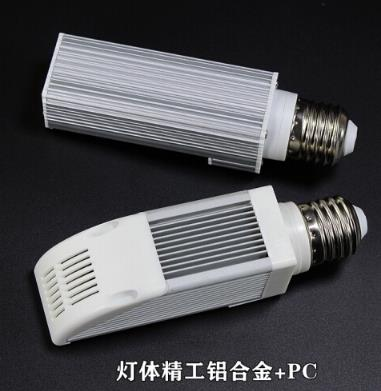BUBUNIU Bóng đèn LED áp thấp ngang cắm xưởng gốm ACDC12V24V36V bảo quản lạnh bè cá dụ cá E27 AC24V36