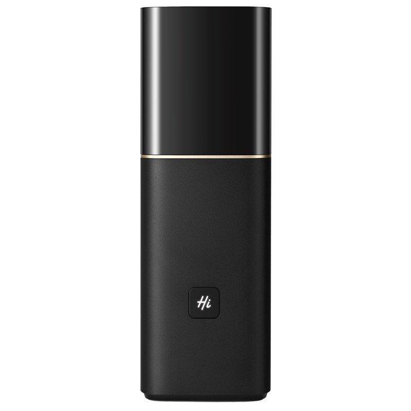 Huawei   Modom   Huawei Huawei WS833&PT231 router Q1 bộ định tuyến (đen)