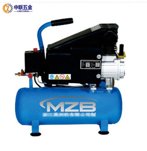 ASCARI Báo chí và trống máy nén khí sử dụng mô hình xanh Mộc Sơn