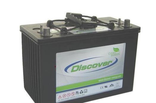 Discover. máy rửa bình ắc - Quy, bình ắc - Quy, EV31A-A miễn bảo dưỡng